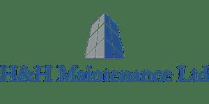 H and H Maintenance Ltd