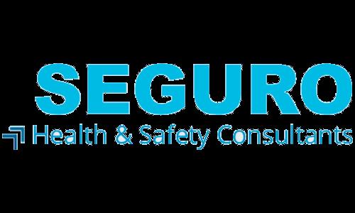 SEGURO Logo