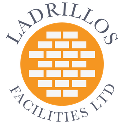 Ladrillos faciliities logo